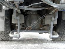 Voir les photos Camion Mercedes ACTROS 1946 / 4X2/ CRANE PALFINGER PK 15001L/AIR