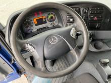 Voir les photos Camion Mercedes Actros 1841