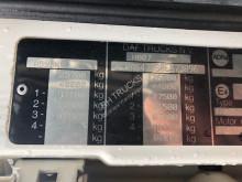 Voir les photos Camion DAF 95XF480 PALFINGER PK16000