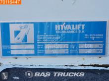 Преглед на снимките Камион DAF CF75