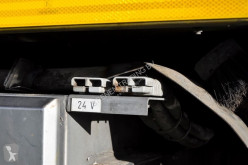 Voir les photos Camion MAN TGL 12.180 BL