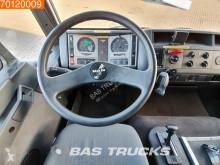 Voir les photos Camion MAN 10.163 LLC