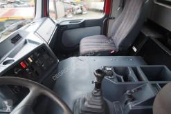 Voir les photos Camion Mercedes Actros 4143