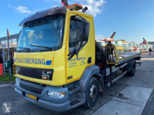 Vedere le foto Camion DAF LF55