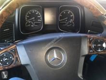 Voir les photos Camion Mercedes Actros 2545 LS