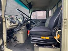 Voir les photos Camion Mercedes 2624