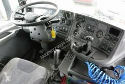 Voir les photos Camion Scania 164 G 480 6x4 V8 Tele Retarder*Schaltgetriebe