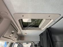 Vedere le foto Camion Volvo FE 250