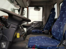 Voir les photos Camion Iveco 340T45 Trakker 8x4 Bordmatik Links/Rechts/Hinten