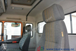 Voir les photos Camion Mercedes SK 2024 AK 4x4 Allrad Meiller 3-S Kipper AHK