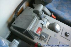 Voir les photos Camion Iveco EuroCargo 120E25 3-S 3-Sitzer 2x AHK nur 115 tkm