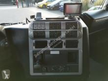 Voir les photos Camion remorque Iveco Stralis Stralis /LBW./Komplett!!/Lift-Lenk/Rückfahrkam.