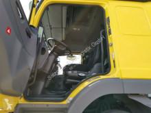 Voir les photos Camion Mercedes Atego 822 4x2 BL / 2 Autos / Euro 5