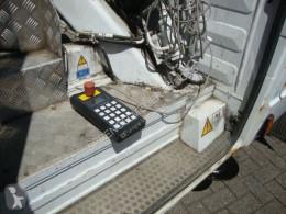 Vedere le foto Veicolo commerciale Mercedes 818 RUTHMANN TK145