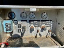 Voir les photos Camion Mercedes 1848
