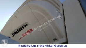 Voir les photos Camion Fuso Canter/Fuso, Tiefkühler/Frischdienst,Euro5,TOP !