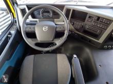 Voir les photos Camion Volvo FM 460