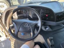 Vedere le foto Camion Mercedes Actros 2544