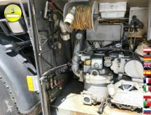 Просмотреть фотографии Грузовик Mercedes Atego ATEGO 1828 L 2-Kammer Tank KLIMA Tempomat