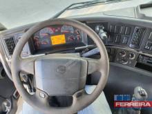 Voir les photos Camion Volvo FM12 420
