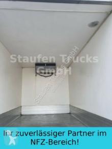 Zobaczyć zdjęcia Pojazd dostawczy Mercedes Sprinter Sprinter 515 CDI Tiefkühl 5 to Thermoki V400 MAX