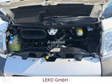 Zobaczyć zdjęcia Pojazd dostawczy Fiat Ducato Fiat Ducato 2,2 Multijet 100, Carrier Xarios 600MT, FRAX 05/2022