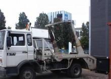 Zobaczyć zdjęcia Ciężarówka Renault Gamme S 140