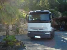Voir les photos Camion Renault Premium 420 DCI