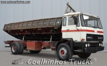 Vedere le foto Camion DAF 2300