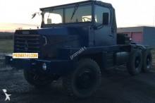 Voir les photos Camion Berliet GBC 8 KT