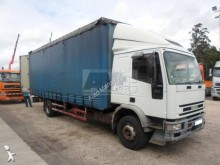 Voir les photos Camion Iveco Eurotech 150E18