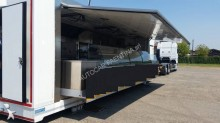 View images Zonta  truck