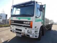 Voir les photos Camion DAF CF65 210