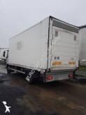 Voir les photos Camion Renault Midlum 190.14