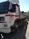 Voir les photos Camion Volvo FM12 340