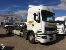 Voir les photos Camion Renault Premium 460.19