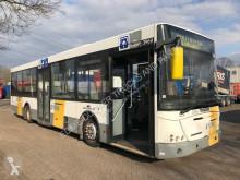 Voir les photos Autobus Volvo B10BLE