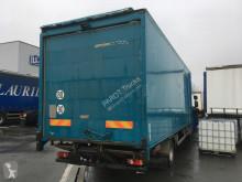 Voir les photos Camion DAF LF45 FA 210