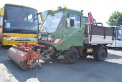 View images Multicar 24 truck