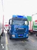 Voir les photos Camion Iveco Stralis AS 260 S 45