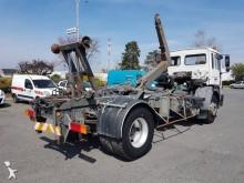 Vedere le foto Camion Volvo FS7 260