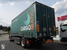 Voir les photos Camion Scania R