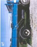 Voir les photos Camion Renault JP 11
