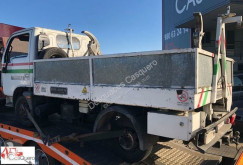 View images Nissan CABSTAR.E TL110.35 truck