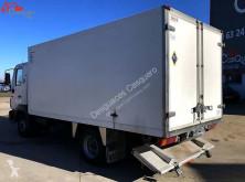 Voir les photos Camion MAN 7-113