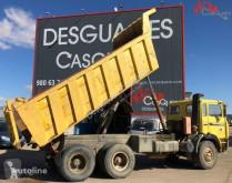 Voir les photos Camion Renault DG 330.34