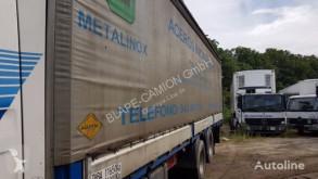 Voir les photos Camion Scania 310