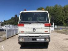 Voir les photos Camion Renault Manager G340 TI