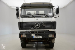 Voir les photos Camion Mercedes 3234