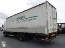 Voir les photos Camion Scania R 310